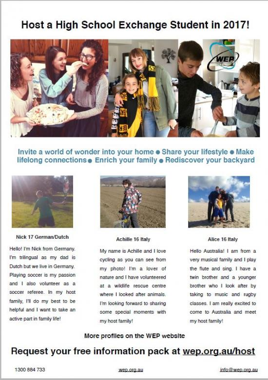 Victoria park state school newsletter term 1 week 4